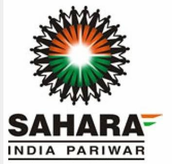 Press Note from Sahara's Lawyer Shri Gautam Awasthi