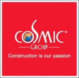 Vikas Raj Sharma, MD of Cosmic Group, is Hopeful About Land Bill
