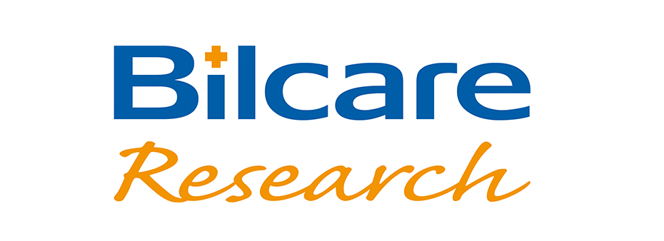 bilcare-research