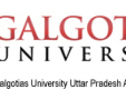 Galgotias University GEEE 2015 engineering entrance exam faces overwhelming number of applicants
