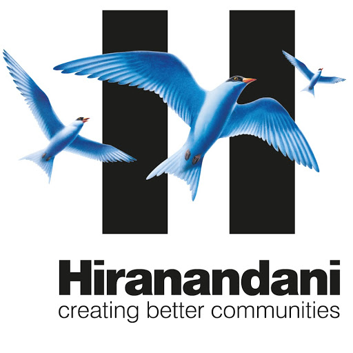 Hiranandani Estate Thane follows the eco-friendly mantra of 'replenish, recycle and reuse': Niranjan Hiranandani