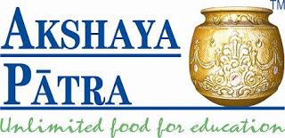 Akshaya-Patra