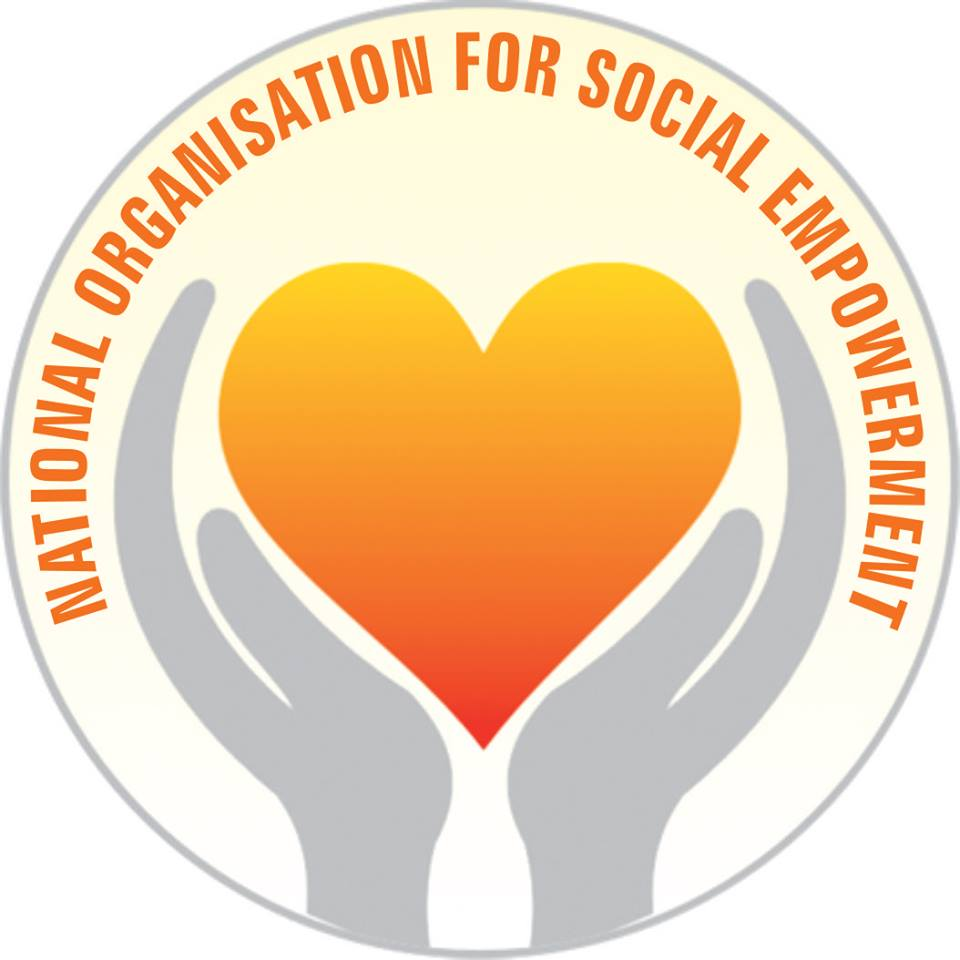 National-NGO