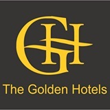 "The Golden Hotels – Akash Nangia""s Venture into the Hospitality Industry"