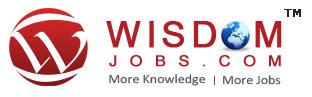 wisdomjobs-logo