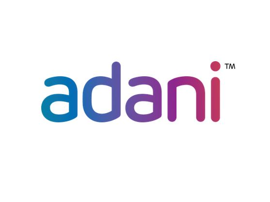 Adani Enterprises Consolidated EBIDTA rose 54% to Rs 3,041 crore for Q2FY15