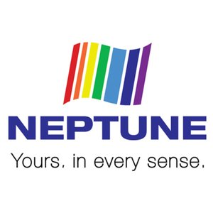 neptune-group