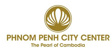 Shukaku Inc-Phnom Penh City Center :  An interview with CEO for Future of Boeung Kak Lake