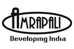 Amrapali Group to soon repay JP Morgan and ICICI Prudential completely