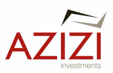 Azizi Group has established 2 Banks in Afghanistan.