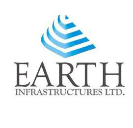 earth-infrastructures