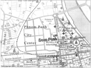 phnom-penh-city-centre