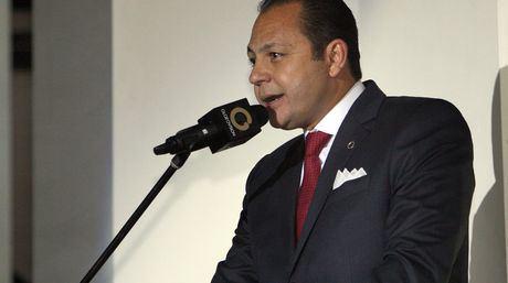 Raul Antonio Gorrin