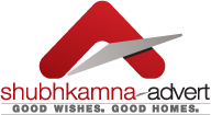 Shubhkamna Advert
