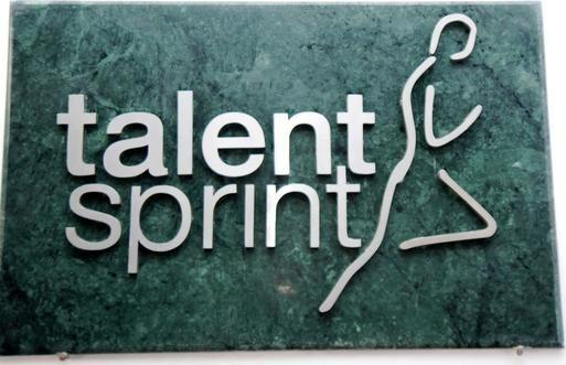Talent Sprint acquires Bengaluru-based Java Learning Centre
