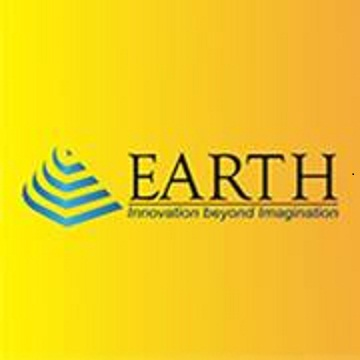Earth Infrastructures ltd optimistic about new real estate bill