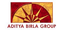 ADITYA BIRLA CHEMICALS (INDIA) LIMITED TO MERGE WITH GRASIM INDUSTRIES LIMITED