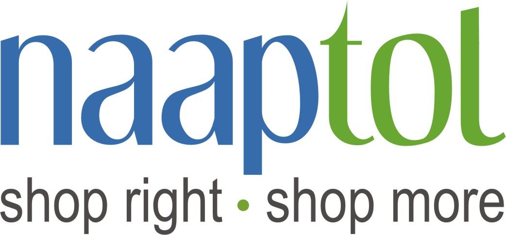 Naaptol Offers