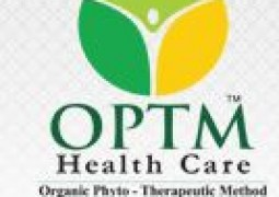 OPTM Healthcare