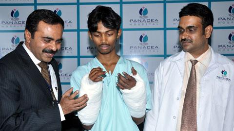 Panacea-Hospital-Hand-surgery