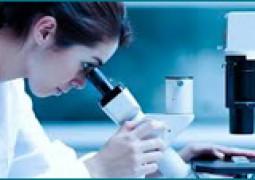 Panacea-Hospital-Lab
