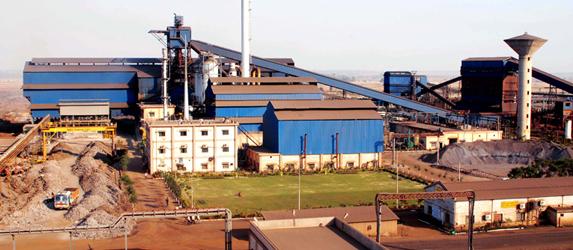 Visa Steel – Outcome of Joint Lenders Forum (JLF) Meeting
