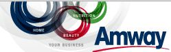 Amway registers in Guinness Book