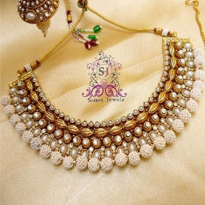 With 60,000+ Unique Designs, Craftsvilla.com Launches Largest Collection of Indian Jewellery in the World