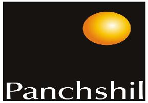 Panchshil- Realty-meets -international-standards