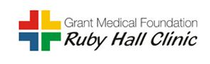 Ruby Hall Clinic Is Awarded By IGBC Leed India Gold Rating