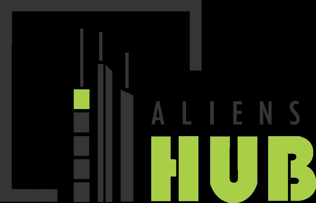 alienshub