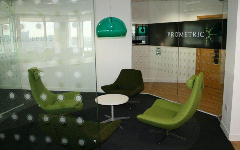 Prometric opens its MegaCenter in Chicago with capacity to conduct 45,000 tests annually