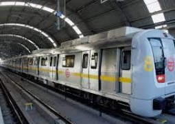 Amrapali Group expects benefits for consumers from Noida Extn. Metro Line