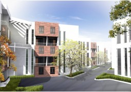Dhoot Group launches Integrated Township Belvedere in Nagpur