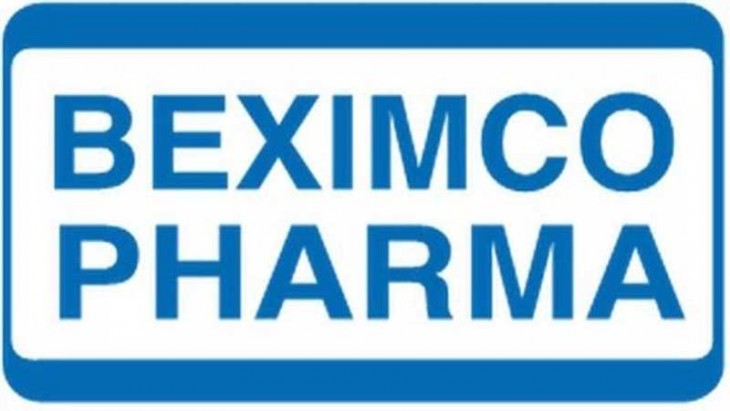 Beximco Pharmaceuticals Limited's blood pressure drug approved by US FDA