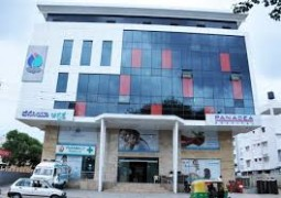 Panacea Hospital Bangalore partners with eClinicalWorks for providing digital healthcare