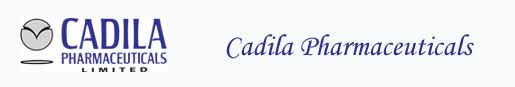 Cadila Pharmaceuticals to set medicinal plant in Udaipur
