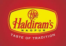 Nagpur based Haldiram leading the race with quality products