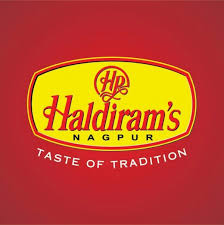 From a small retail shop to an industry leader, Haldiram's Nagpur has come a long way