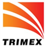 Trimex Group will start commercial production at Srikurmam Mineral Sands Project