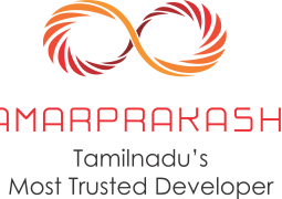 Amarprakash Developers hand-over more than half project units to Chennaites