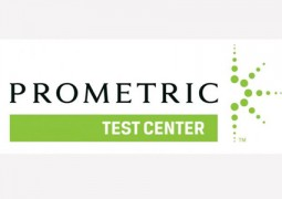 Prometric have taken an Initiative for the ATS