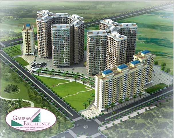 Selecting the right developer is the most crucial decision while investing in a property': Ravi Group