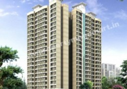 Ravi group- Pressroom