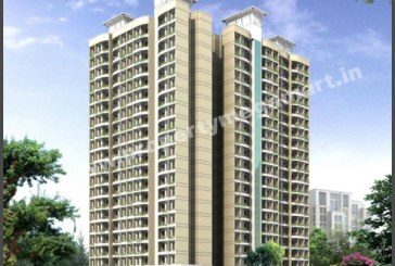 Ravi Group launched 1BHK projects