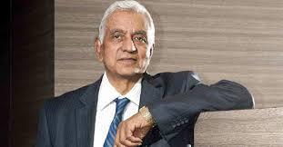 Anand Rathi Brokerage
