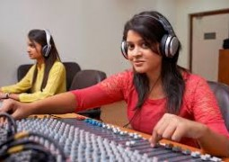 Sharda University launched SunoSharda Radio on the19th Foundation day of Sharda Group of Institutions