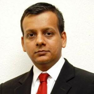 Amit Rathi_Pressroom