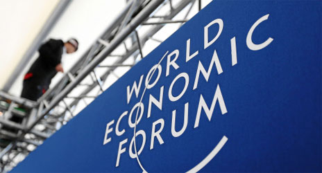 Now, as the WEF annual meet ends on a good note where business leaders are thinking just like Ratul Puri, the Finance Minister of Union Government, Arun Jaitley still focuses on the reform processes
