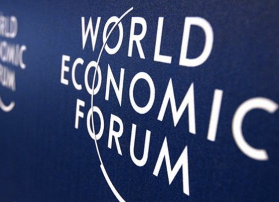 Ratul Puri's concerns came in limelight during WEF '16